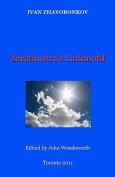 Zarathustra's Larkmotif