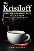 The Krisiloff Anti-Inflammatory Diet