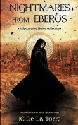 Nightmares from Eberus - A Speculative Fiction Collection