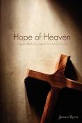 Hope of Heaven