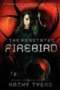 The Annotated Firebird