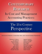 Contemporary Research in Cost and Management Accounting Practices