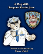 A Day with Sergeant Rocky Bear