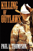 Killing of Outlaws