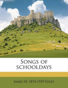 Songs of Schooldays