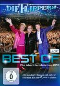 Best of Die Abschiedstournee 2011