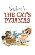 The Cat's Pyjamas