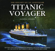 Titanic Voyager