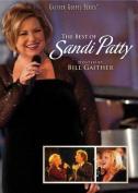 The Best of Sandi Patty [Region 1]
