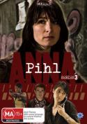 Anna Pihl: Series 3 [Region 4]