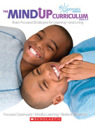 The MindUP Curriculum, Grades 3-5