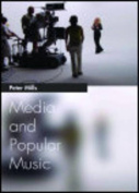 Media and Popular Music