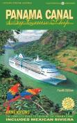 Panama Canal by Cruise Ship