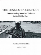 The Sunni-Shia Conflict