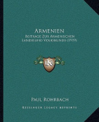 Armenien [GER]