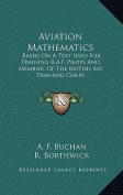 Aviation Mathematics Aviation Mathematics