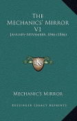 The Mechanics' Mirror V1