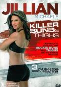 Jillian Michaels [Region 4]
