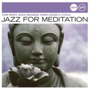 Jazz For Meditation
