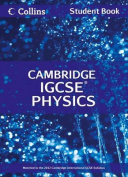 Collins Cambridge IGCSE