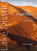 The High Fells