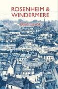 Rosenheim and Windemere