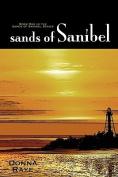 Sands of Sanibel