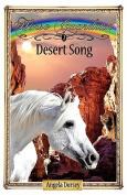 Desert Song (Horse Guardian)