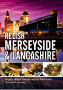 Relish Merseyside and Lancashire