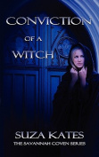 Conviction of a Witch