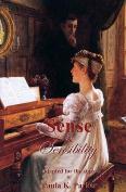 Jane Austen's Sense & Sensibility  : The Stage Play