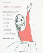 Carl Vierow