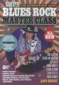 Blues Rock Master Class