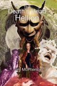 The Death's Head Hellion