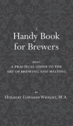 A Handy Book for Brewers