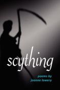 Scything