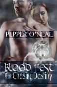 Blood Fest: Chasing Destiny