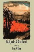 Blackjacks & Blue Devils