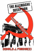 The Allemagne Deception
