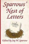 Sparrows' Nest of Letters
