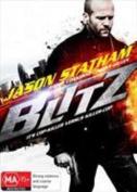 Blitz [Region 4]