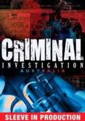 Crime Investigation Australia [Region 4]