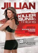 Jillian Michaels [Region 1]