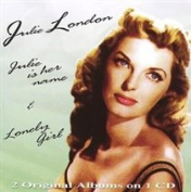 Julie Is Her Name/Lonely Girl