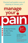Manage Your Pain