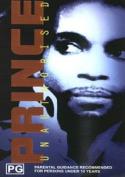 Prince Anauthorised DVD