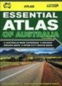 Essential Atlas of Australia