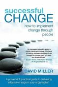 Successful Change
