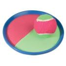 Catch Ball Velcro Game Set