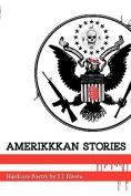 Amerikkkan Stories
